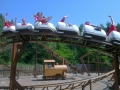 Walibi FunDays 2013 (4)
