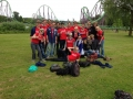 Walibi FunDays 2013 (5)