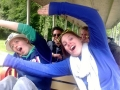 Walibi FunDays 2013 (6)