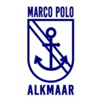 Marco Polo Alkmaar Waterscouts